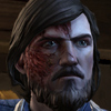Game of Thrones: A Telltale Games Series – Episode V launch trailer