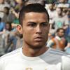 FIFA 16 - megállapodás a Real Madriddal