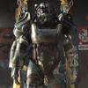 Elkészült a Fallout 4 hivatalos oldala