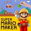 Ősszel jön a Super Mario Maker