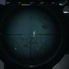 25 perc Sniper: Ghost Warrior 3