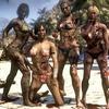 Dead Island 2 helyett Dead Island Definitive Edition?
