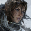 Rise of the Tomb Raider PC-re és PS4-re is