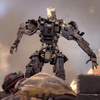 PC-n és X1-en is lesz Call of Duty: Black Ops III multi béta