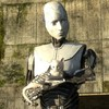 Megjelent a The Talos Principle: Road to Gehenna