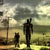 Néhány Fallout 4 részlet a QuakeConról