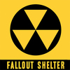 Fallout Shelter Androidra augusztusban