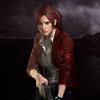 PlayStation Vitára is elkészül a Resident Evil Revelations 2