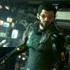 A duma is fegyverünk lesz a Deus Ex: Mankind Dividedben