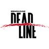 Középszerű játék lett a Breach & Clear: Deadline