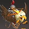 Megjelenési dátumot kapott a Gryphon Knight Epic
