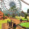 Harmadszor cserél fejlesztőt a Rollercoaster Tycoon World