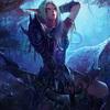 Új World of Warcraft kiegészítő készül