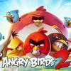 Megérkezett az Angry Birds 2