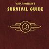 Fallout 4 kézikönyv