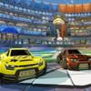 Új Rocket League DLC érkezik Supersonic Fury címmel