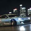 Mi lesz veled Need for Speed?