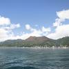 Arma 3 fejlesztői napló Tanoa szigetéről