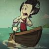 Ősszel jön a Don't Starve Shipwrecked kiegészítője