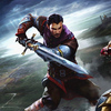 Előzetest kapott a Risen 3: Titan Lords Enhanced Edition