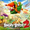 Máris kirobbanó siker az Angry Birds 2
