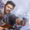 Uncharted: The Nathan Drake Collection gyűjtői kiadás