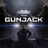 EVE Gunjack - újabb VR-játék, ezúttal az EVE Online univerzumában