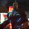 Crackdown 3 gamescom trailer