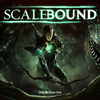 Hangulatos Scalebound gamescom trailer