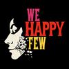 Újra mozgásban a We Happy Few