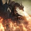 2016 elején jön a Dark Souls III