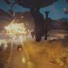 Rico pusztít a Just Cause 3 gamescomos trailerében