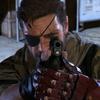 Metal Gear Solid V: The Phantom Pain gépigény