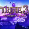 Megjelenési dátumot kapott a Trine 3: The Artifacts of Power
