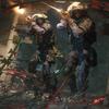 Tom Clancy's Rainbow Six: Siege gamescom trailer