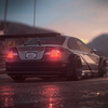 Need for Speed gamescomos trailerduó