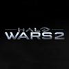 Folytatódik a Halo Wars