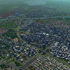 Xbox One-ra is jön a Cities: Skylines