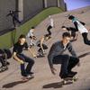A Tony Hawk's Pro Skater 5 csúnyább, mint valaha?