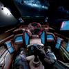 A Star Citizen többszemélyes űrhajóiról