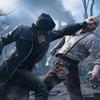 Assassin's Creed Syndicate és Heroes VII magyar felirattal