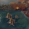 Hétvégén ingyenes a Sid Meier's Civilization: Beyond Earth