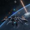 Próbáld ki a Star Citizen Arena Commander modulját!