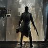 Mégsem mindig megoldás a duma a Deus Ex: Mankind Dividedben