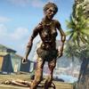 A Techland veheti át a Dead Island 2-t?