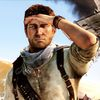 Uncharted: The Nathan Drake Collection sztori trailer