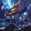 Ratchet & Clank összehasonlító video