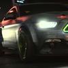 Ez a 17 autó már biztos benne lesz a Need for Speedben
