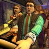 Tales from the Borderlands Episode 4 trailer