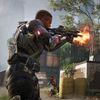 PS4-en elrajtolt a Call of Duty: Black Ops III bétája